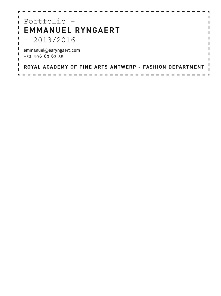 EMMANUEL RYNGAERT PORTFOLIO MAY 29_Page_01