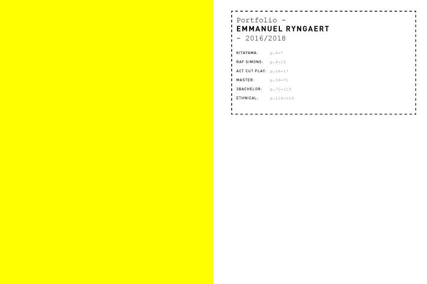 EMMANUEL RYNGAERT PORTFOLIO MAY 29_Page_03