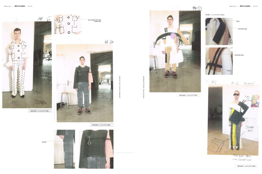 EMMANUEL RYNGAERT PORTFOLIO MAY 29_Page_29